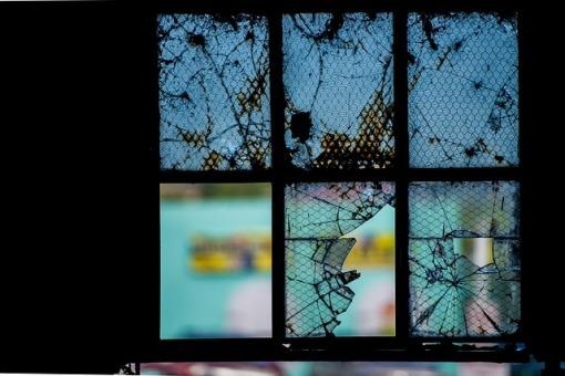 window-603021_640